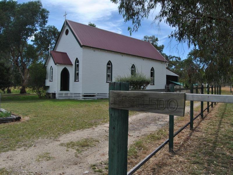 10 Graman Road, Graman, NSW 2360