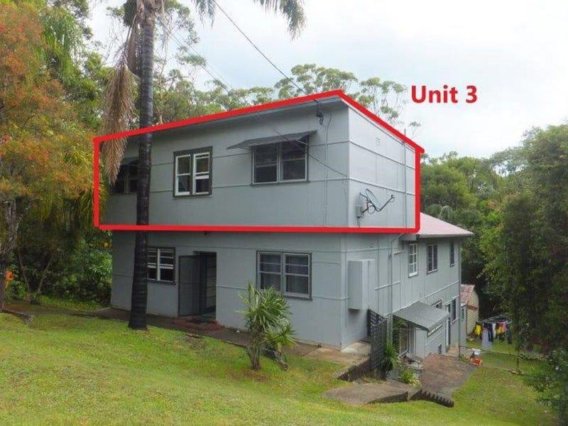 3/23 Creek Street, Nambucca Heads, NSW 2448
