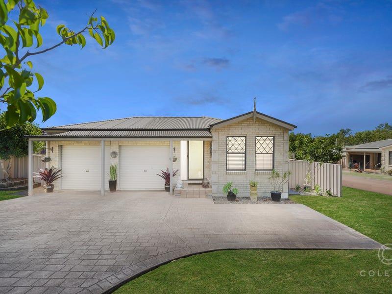22 Winchester Drive, Lake Munmorah, NSW 2259