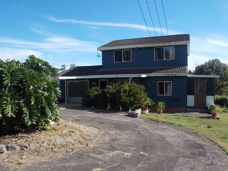 38 Moira Park Rd, Morisset, NSW 2264