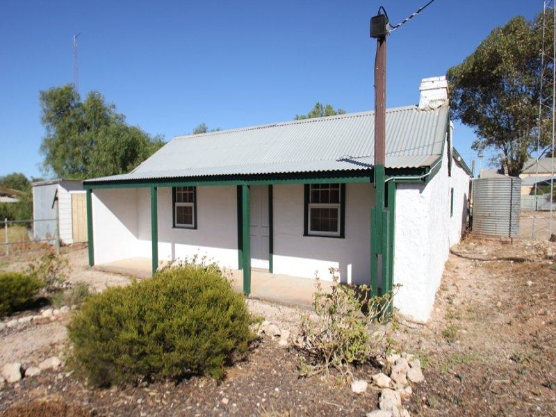 60 Mitchell Street, Moonta Mines, SA 5558