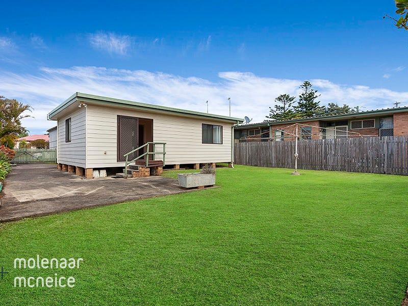 172 Rothery Street, Bellambi, NSW 2518