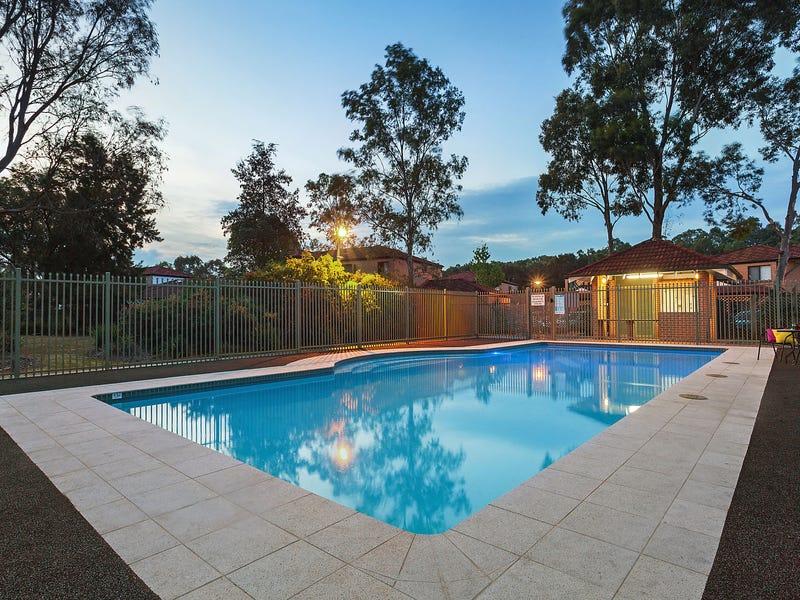 98/169 Horsley Road, Panania, NSW 2213