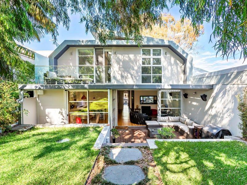22 Grove Street, Lilyfield, NSW 2040
