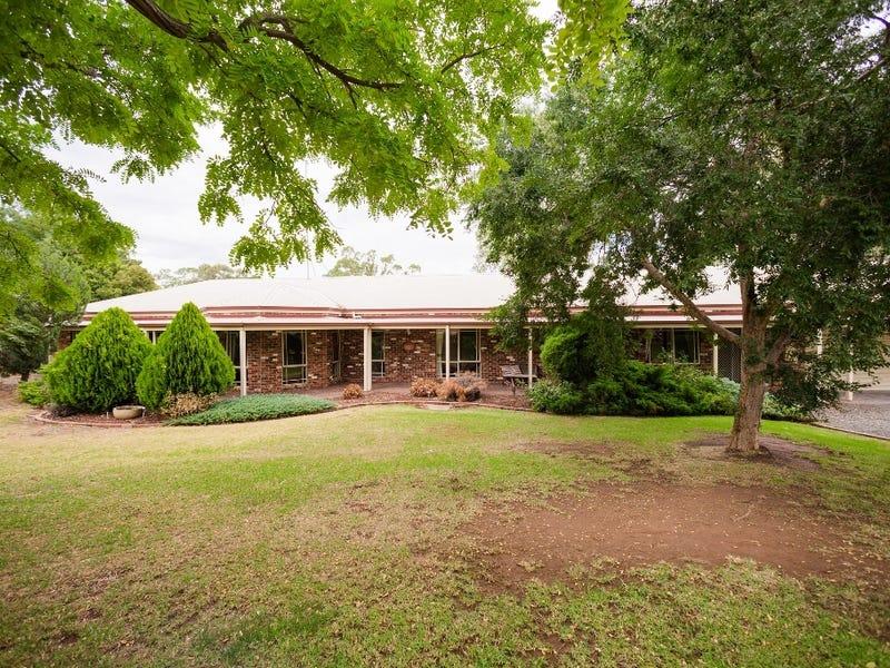 15/55 Perricoota Road, Moama, NSW 2731