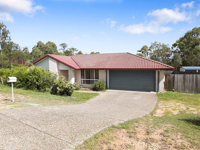 57 Kensington Drive, Flinders View, Qld 4305