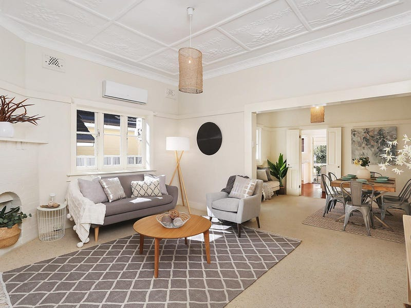 59 Colin Street, Cammeray, NSW 2062
