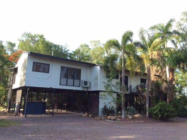 13 Muster Road, Marlow Lagoon, NT 0830