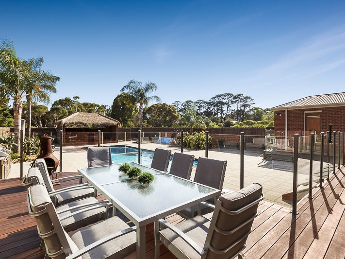 234 Coolart Road, Moorooduc, Vic 3933