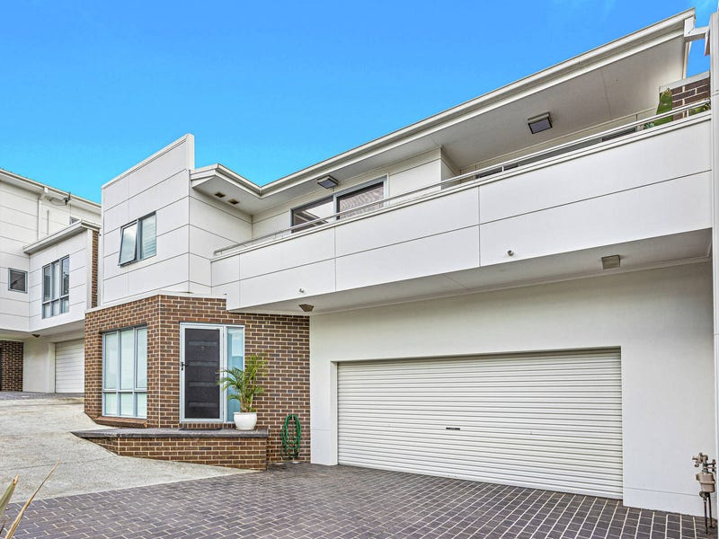 2/49 Campbell Street, Woonona, NSW 2517
