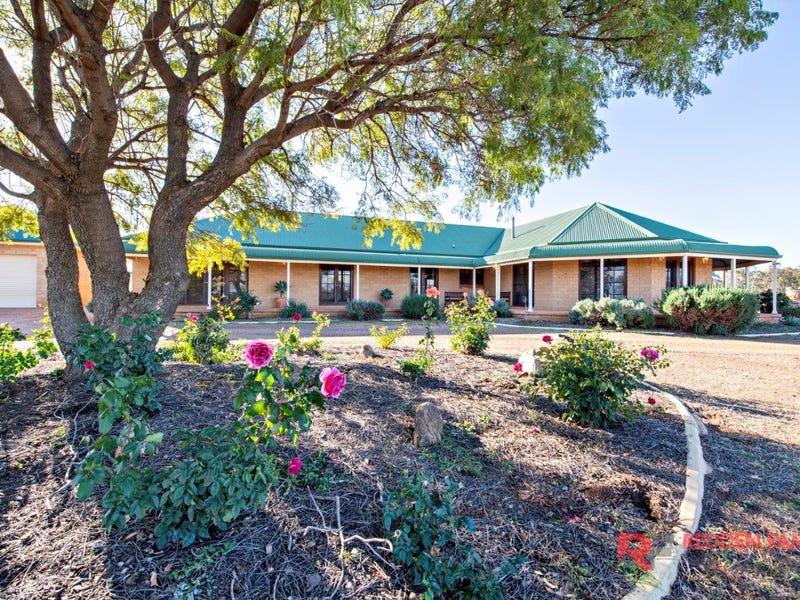 6L Wansey Road, Dubbo, NSW 2830