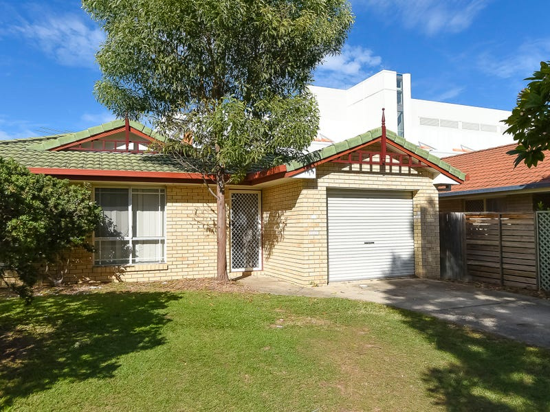 22 Buttercup Close, Meadowbrook, Qld 4131