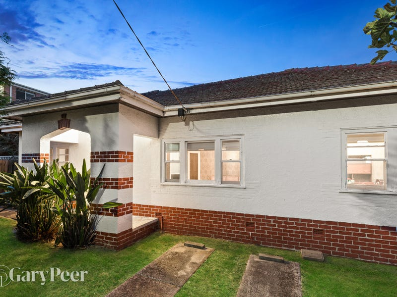 43 Crimea Street, Caulfield North, Vic 3161