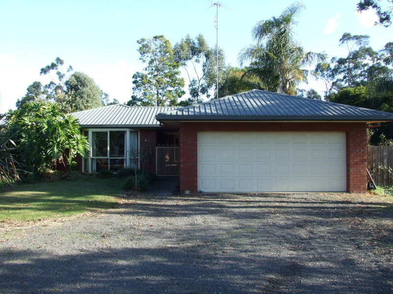 51 Moe Willow Grove Road, Willow Grove, Vic 3825