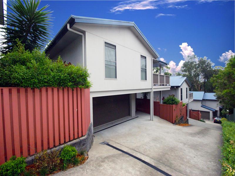 2/66 Sawtell Road, Toormina, NSW 2452