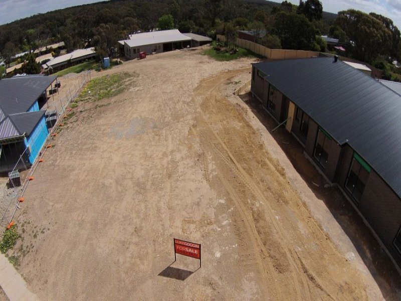 Lot 29, Prospectors Way, Big Hill, Vic 3555