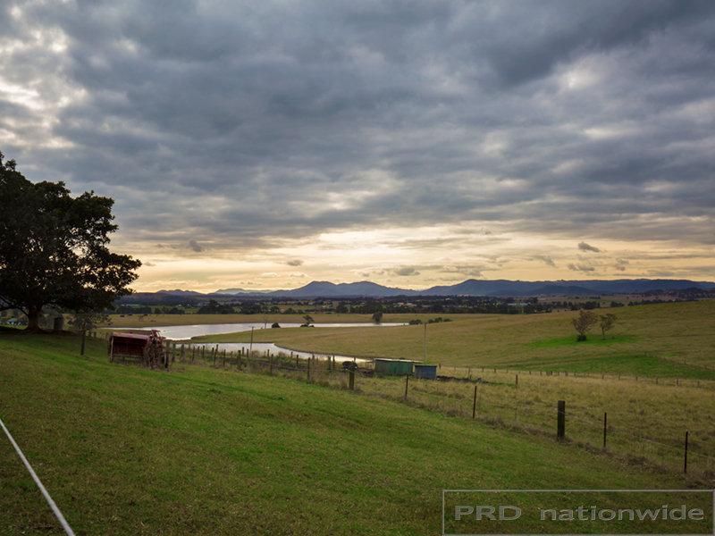 1122 New England Highway, Lochinvar, NSW 2321