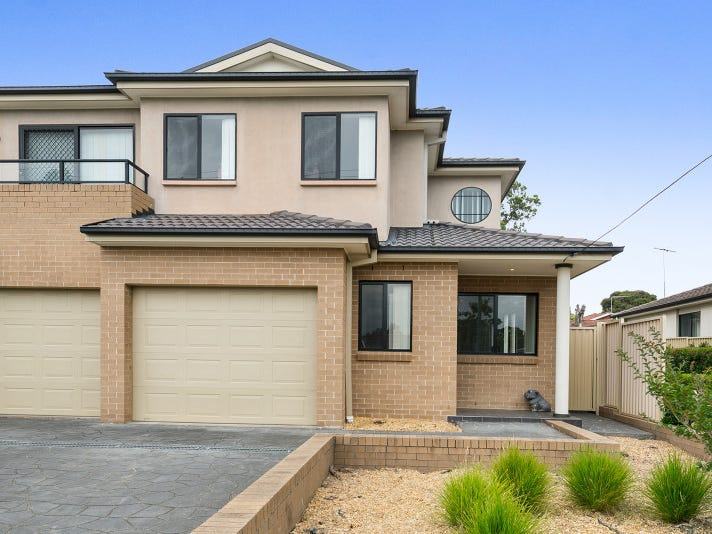 41a Girraween Road, Girraween, NSW 2145