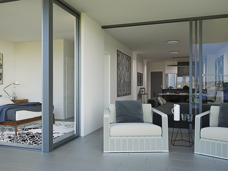 221 04/30 Festival Place, Newstead