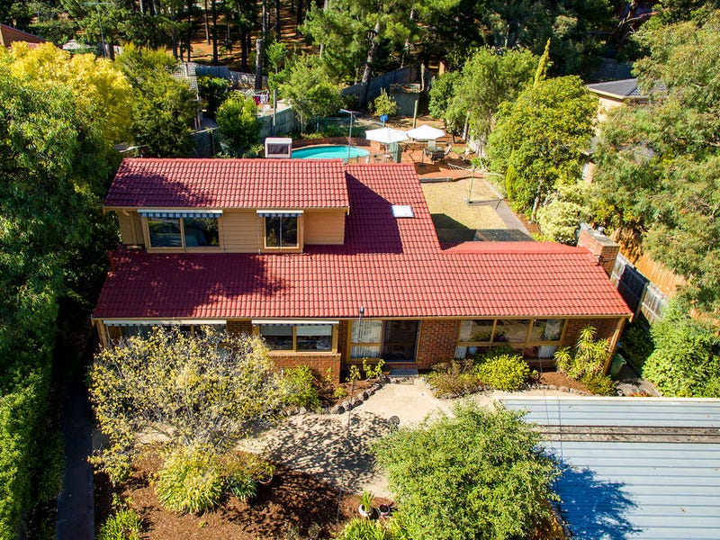 3 Oakleaf Court, Ringwood, Vic 3134