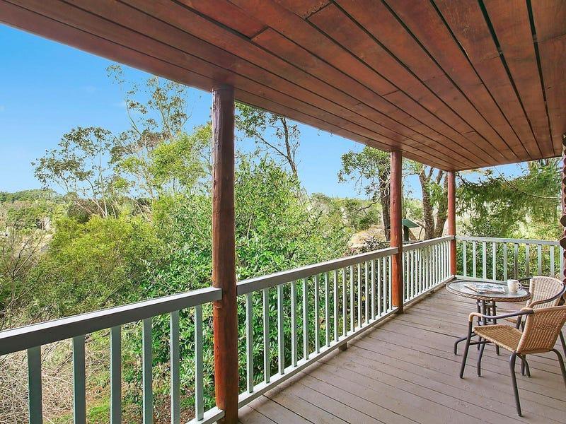 32 Wills Lane, Blackheath, NSW 2785