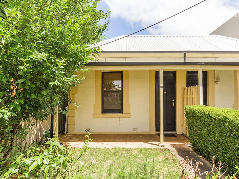 26  King Street, Norwood, SA 5067