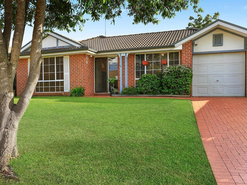 15 Lacy Place, Mount Annan, NSW 2567