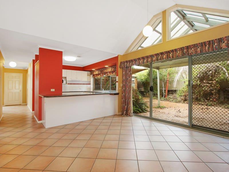 1 Balmoral Drive, Wodonga, Vic 3690