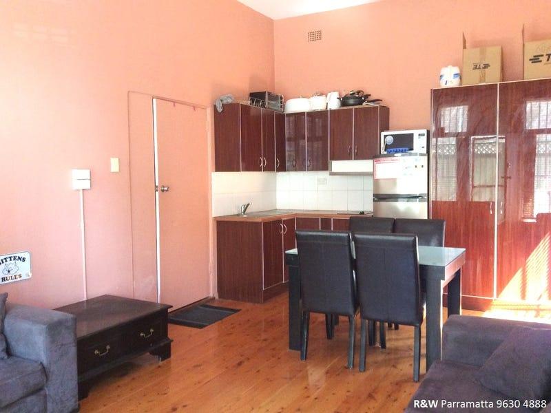 3/146 Pennant Street, North Parramatta, NSW 2151