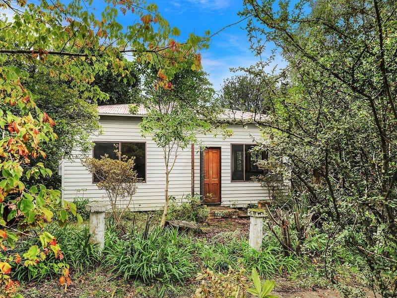 57 Hay Street, Bullaburra, NSW 2784