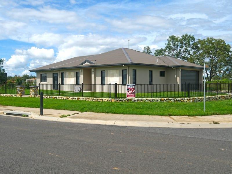 14 Karobean Drive, Mareeba, Qld 4880