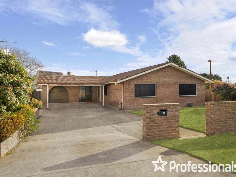 36 Gilmour Street, Kelso, NSW 2795