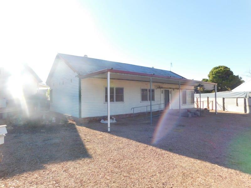 22 Winterhude Street, Port Germein, SA 5495