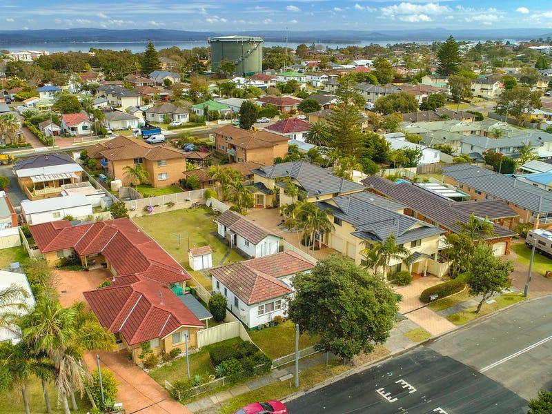 135 Bay Road, Blue Bay, NSW 2261