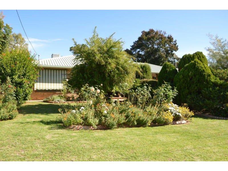 35 McAndrew Street, Gunnedah, NSW 2380