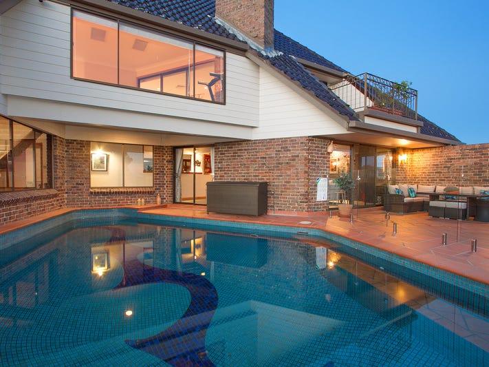 13 Bradley Place, Tamworth, NSW 2340