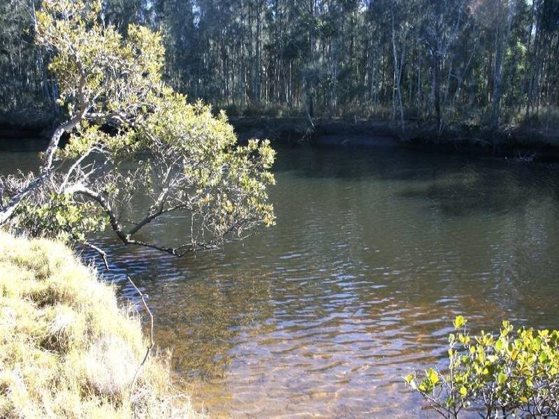 335 Woollamia Road, Woollamia, NSW 2540