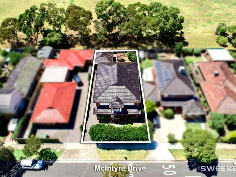 20  McIntyre Drive, Altona, Vic 3018