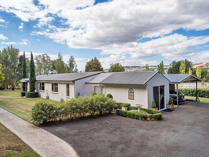 345 Glenwood Road, Relbia, Tas 7258