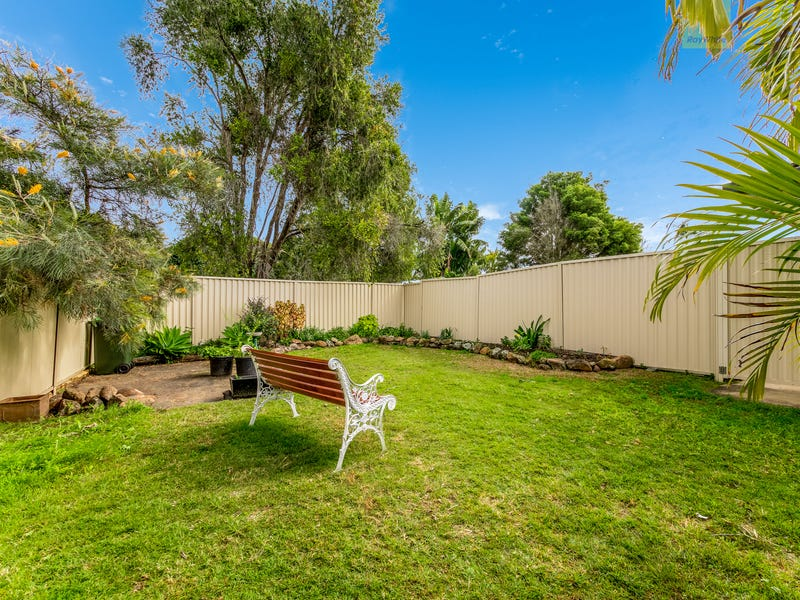 1/16 East Street, Casino, NSW 2470