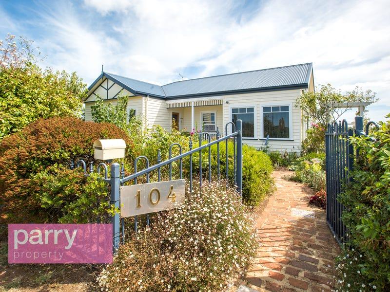 104 William Street, Westbury, Tas 7303