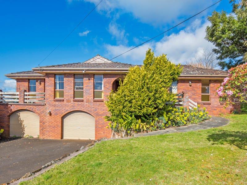 2 Gilmour Crescent, Somerset, Tas 7322