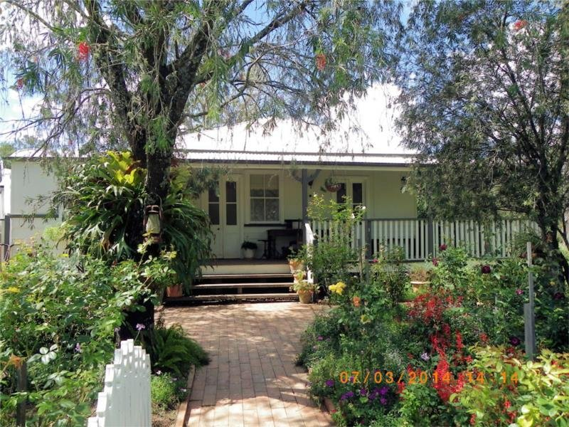 232 Kindee Road, Kindee, NSW 2446