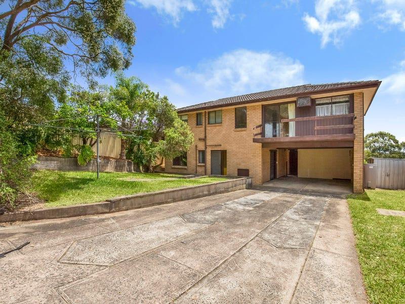 22 Leawarra Street, Engadine, NSW 2233
