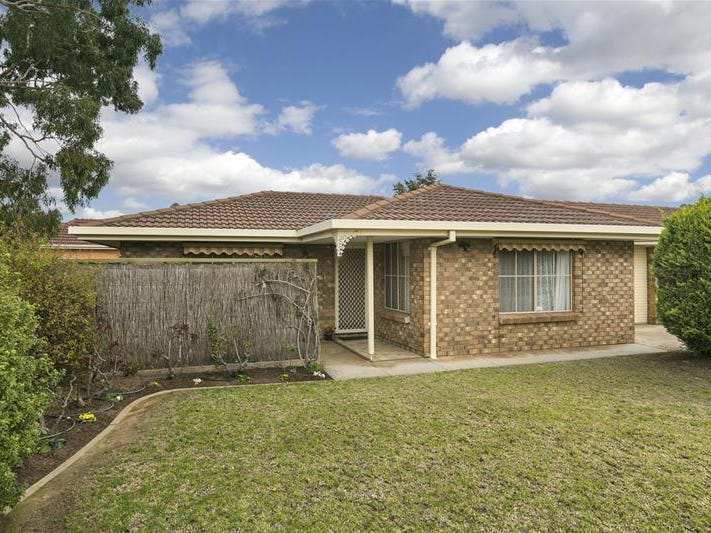 2/69 Chopin Road, Somerton Park, SA 5044