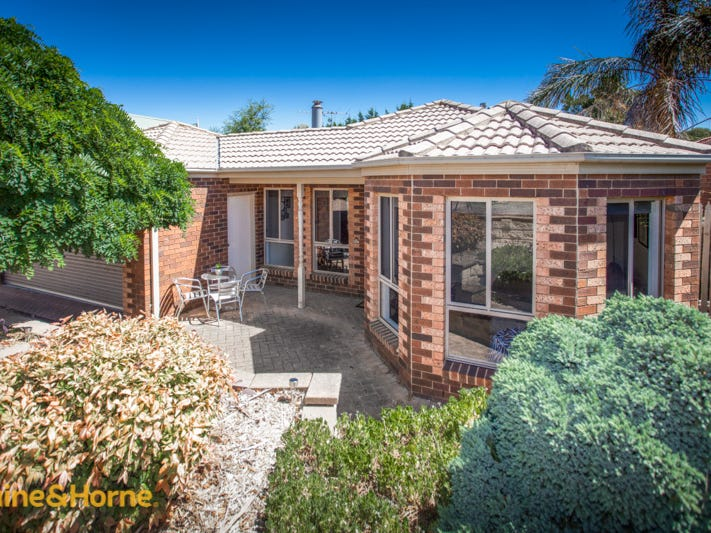 11 Streeton Court, Sunbury, Vic 3429