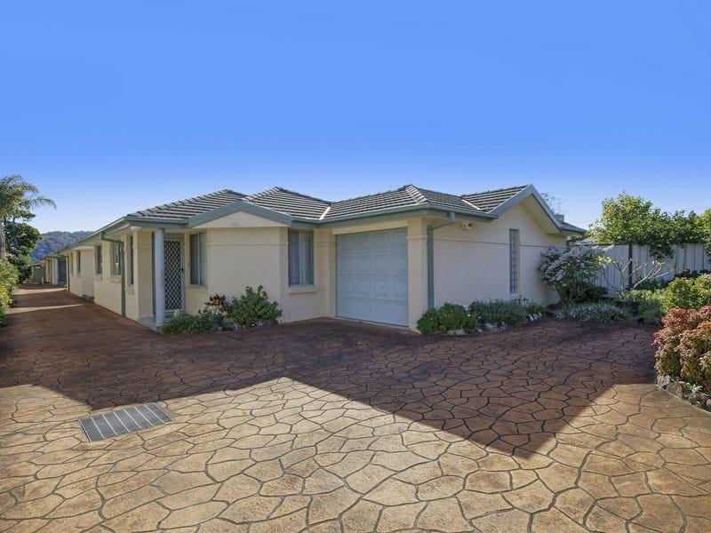 5/1 Piper Street, Woy Woy, NSW 2256