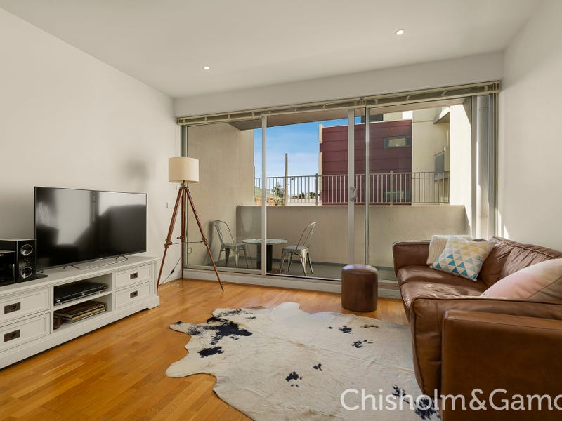 113/99 Nott Street, Port Melbourne, Vic 3207