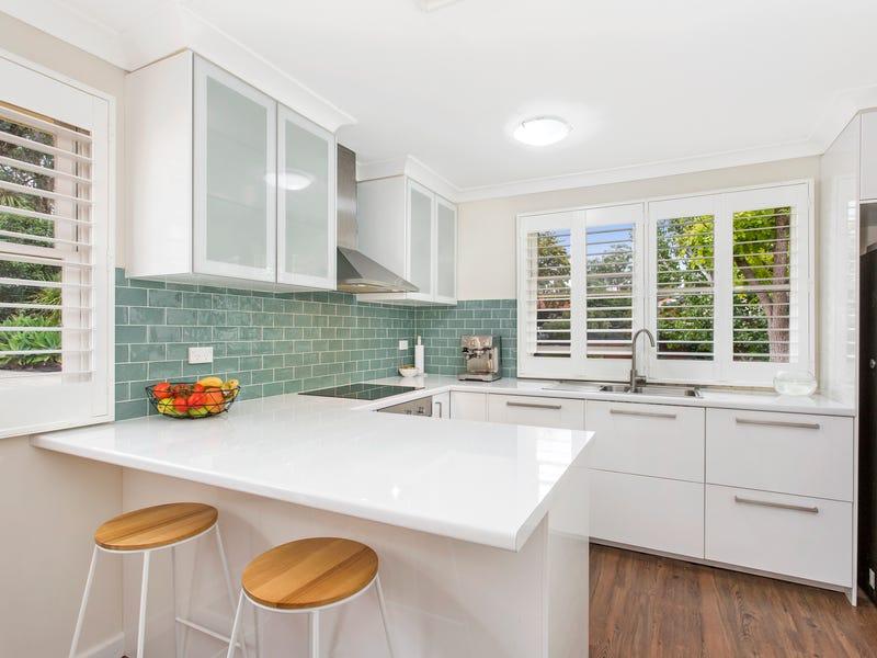 20 Dresden Avenue, Castle Hill, NSW 2154