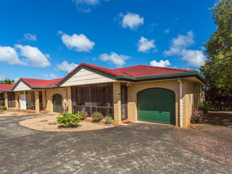 1/183 Ballina Road, Alstonville, NSW 2477
